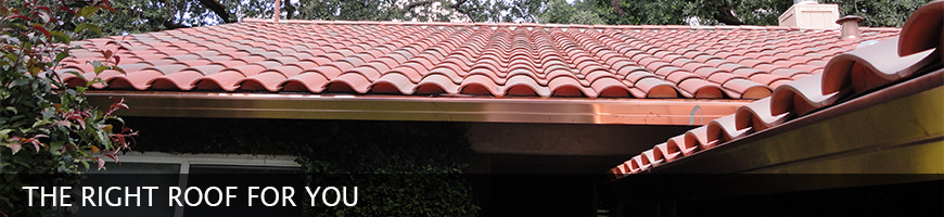 Products Services Modern Method Roofing Napa Ca