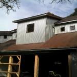 Third-Street-garage