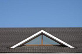 Blog Modern Method Roofing Napa Ca